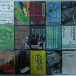 Tape deck, mixtapes, walkman, acetona e caneta Bic. Tudo o que você precisa saber sobre fitas cassete