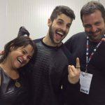 Família que toca unida… Falamos com o irmão e os pais DJs de Alok em entrevista exclusiva com a família Petrillo