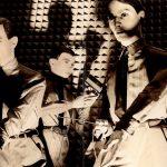 Maior que os Beatles? 13 provas da gigantesca importância do Kraftwerk para a música