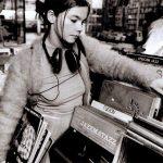 Record Store Day: Listamos 30 lojas incríveis pra comprar discos no Brasil