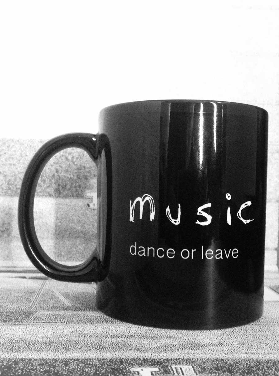 caneca-music-non-stop