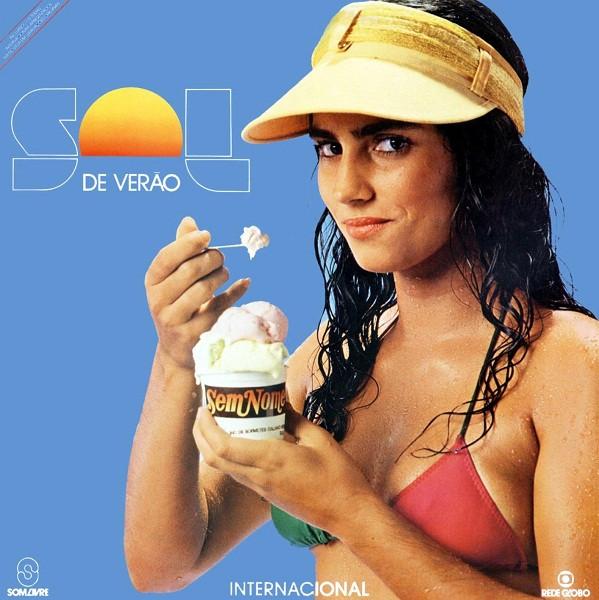 1. Sol-De-Verao