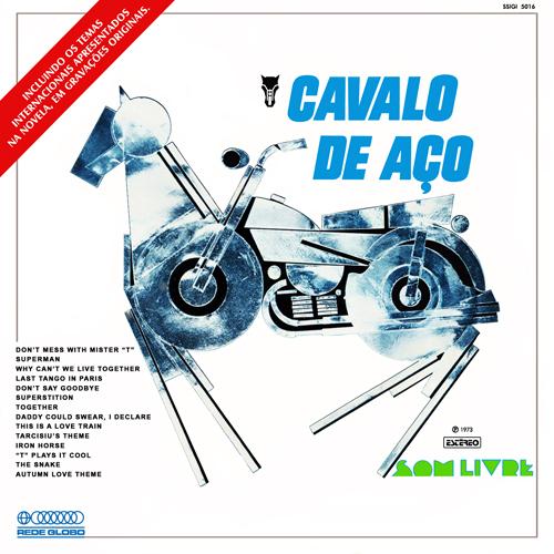 10.Cavalo-De-Aco