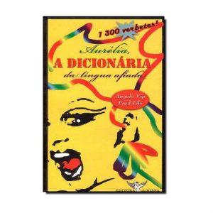 473232_aurelia-a-dicionaria-da-lingua-afiada-673587_z3