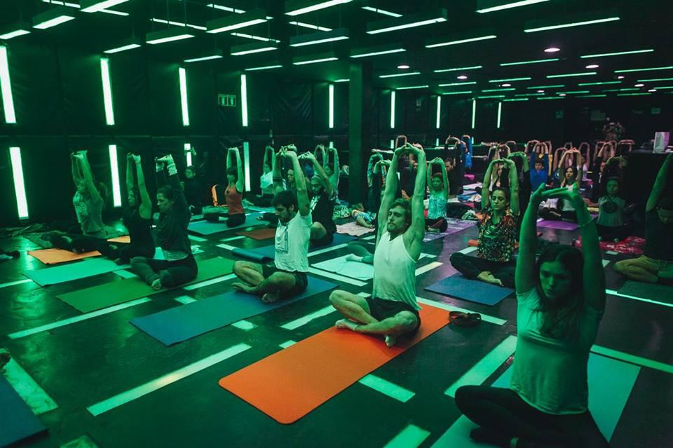 d-edge-yoga