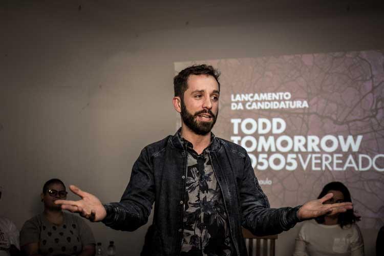 todd-tomorrow