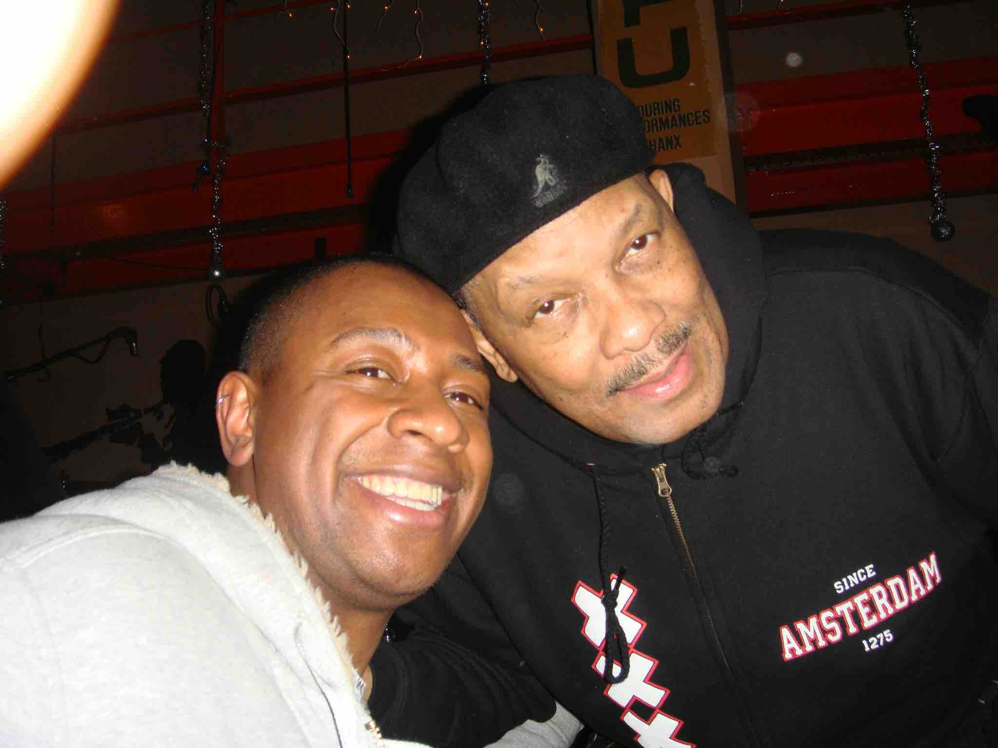 dj-marky-roy-ayers-jazz-cafe-london