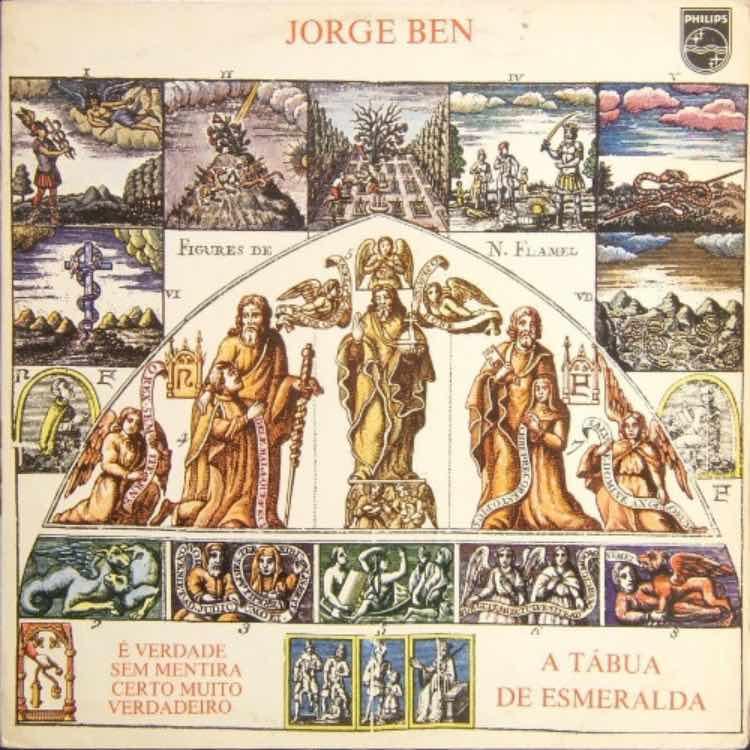 jorge-ben-tabua-de-esmeralda