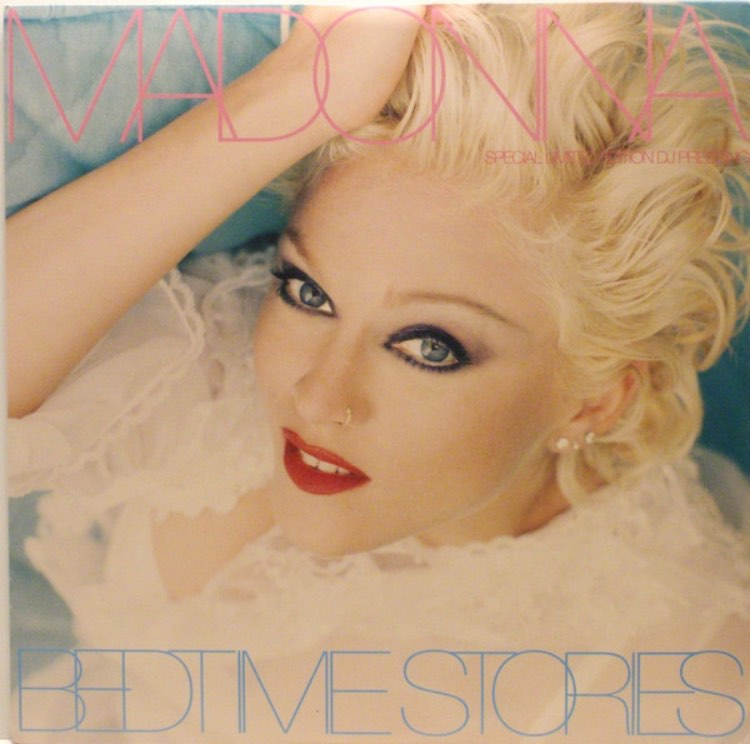 madonna-bedtime-stories