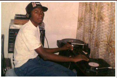 marky-meus-primeiros-toca-discos