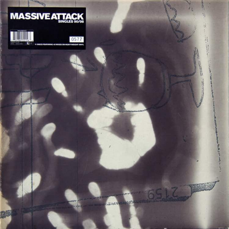 massive-attack-singles-box