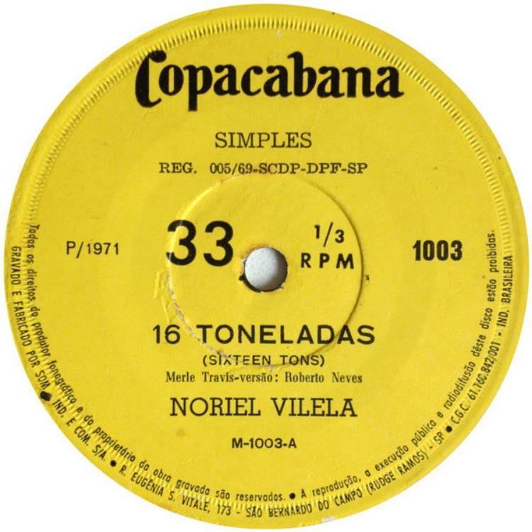 noriel-vilella-16-toneladas
