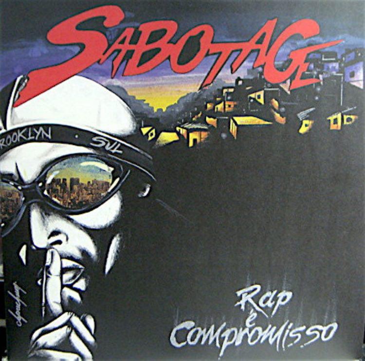 sabotage-rap-e-compromisso