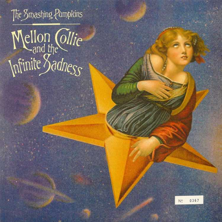 smashing-pumpkins-mellon-collie