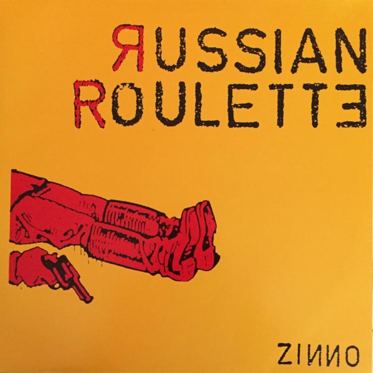 zinno-russian-roulette