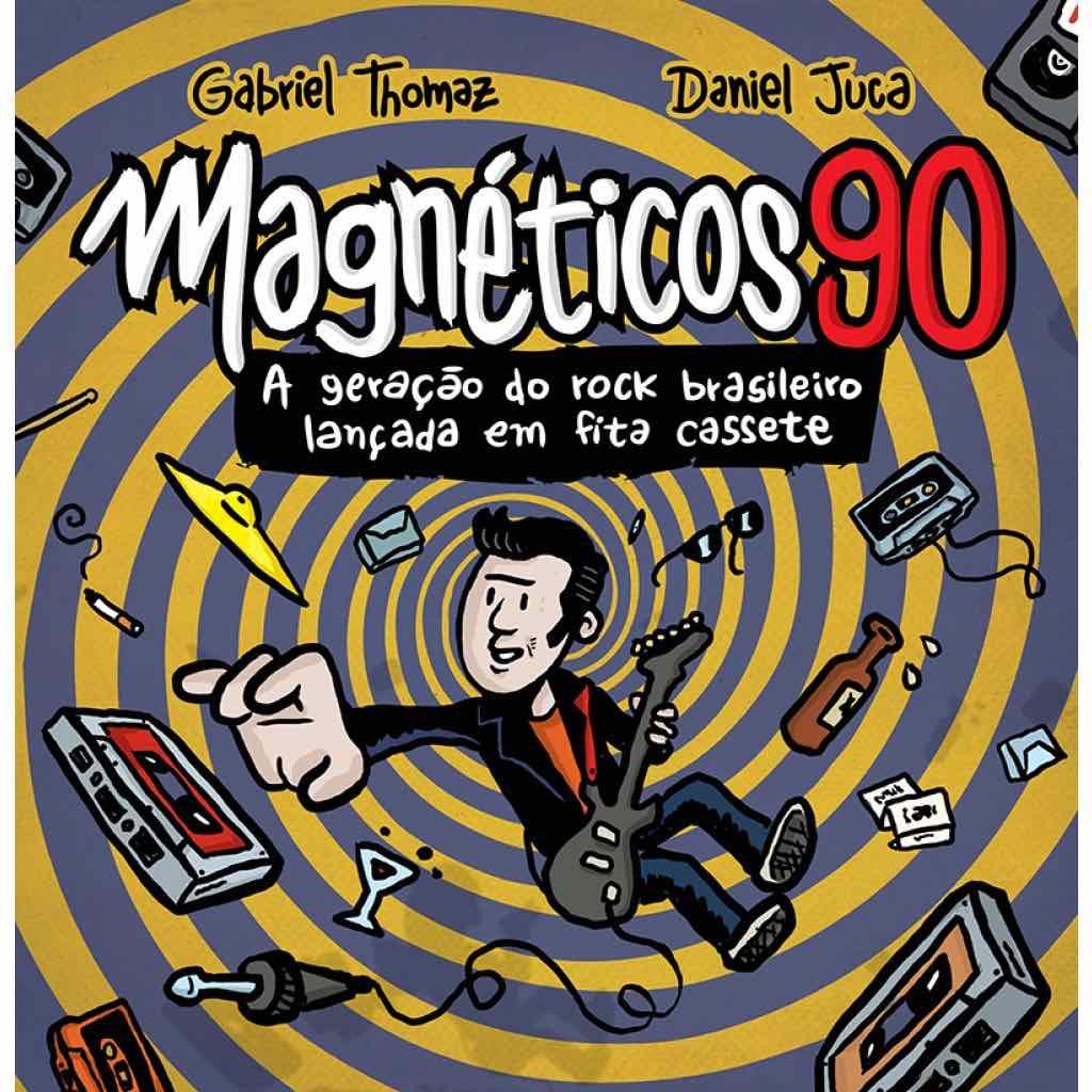 magneticos-90