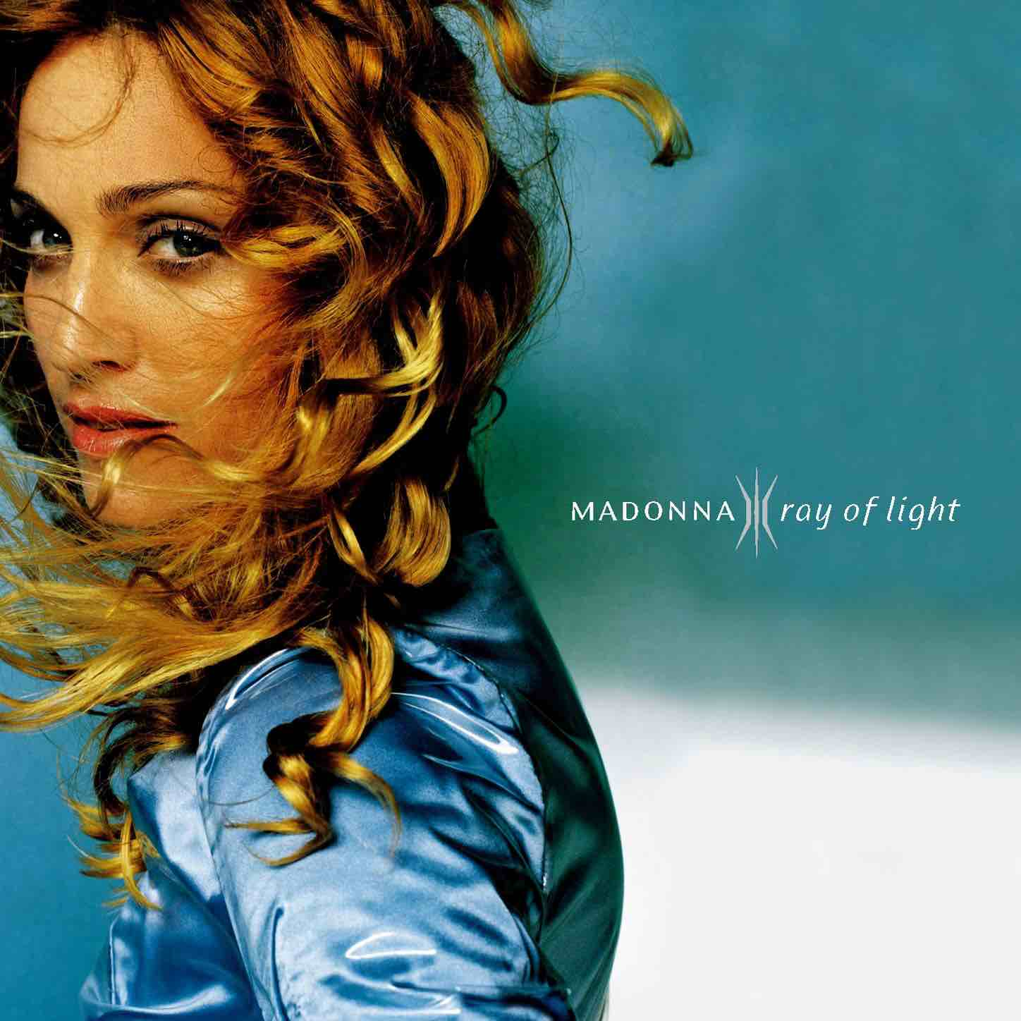 ray-of-light-cover