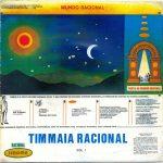 Você pagaria R$ 10 mil por um disco? De rock psicodélico a Tim Maia, listamos alguns dos vinis mais raros em sebos brasileiros
