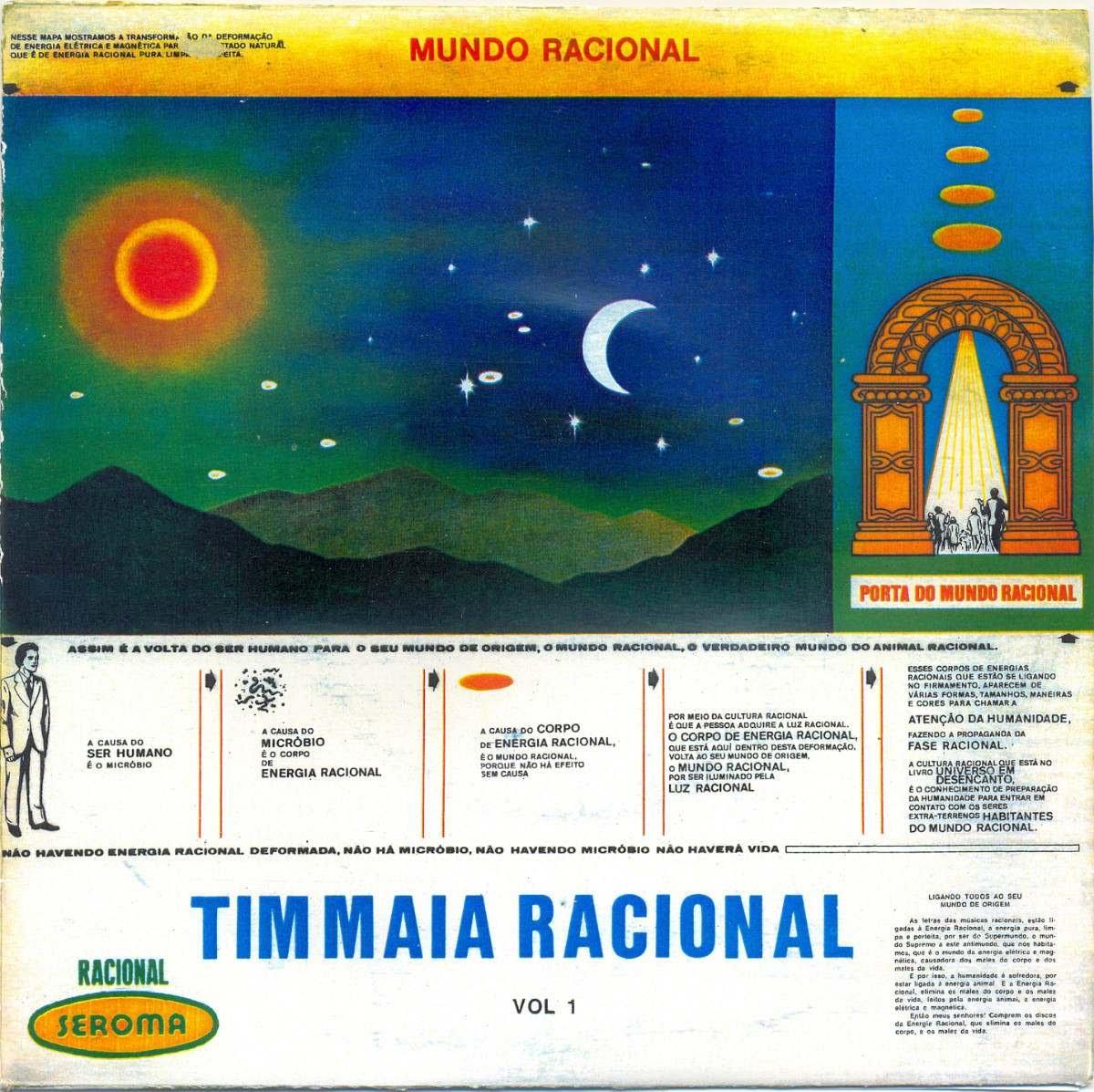 tim-maia-racional