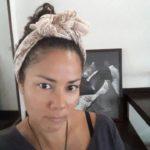 Sachi Garcia