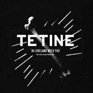 tetine-in-loveland-with-you 2