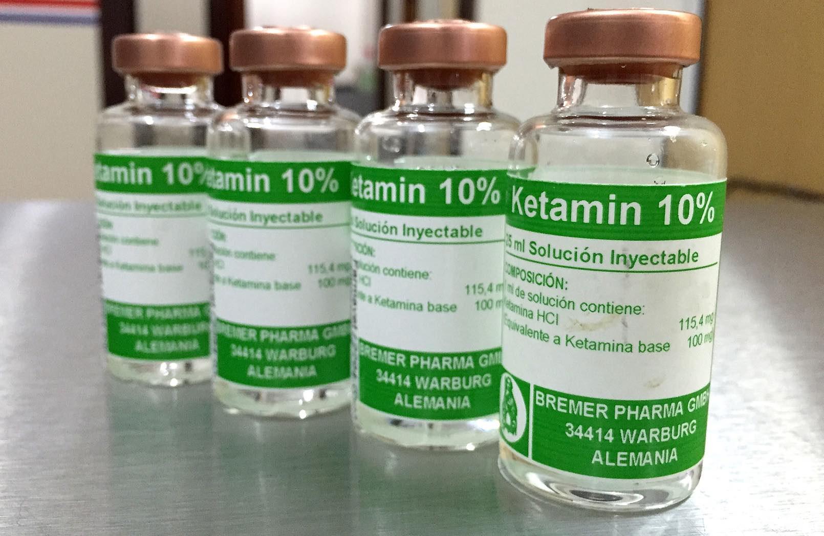 fb927ab8c2a Campanha de Redução de Danos MNS  Ketamina pode até parecer inofensiva mas  traz uma série de riscos. Saiba mais e seja consciente