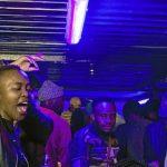 Conheça o Amapiano, música dançante que é febre na África e já começa a se espalhar pelo mundo
