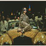 O Reino de Beyoncé – 80 mil abelhas e mais 6 fatos que você provavelmente não sabia