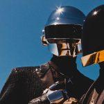 A influência e a genialidade de Daft Punk contada através de 10 fatos curiosos que você não conhecia