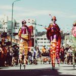 CubaDupa Festival