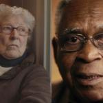 Oscar 2021: Dois documentários indicados  para assistir gratuitamente no Youtube