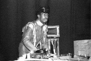 Dia do DJ! Conheça 10 fatos inacreditáveis sobre a a história da discotecagem no mundo e no Brasil