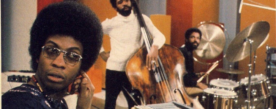 dia do jazz