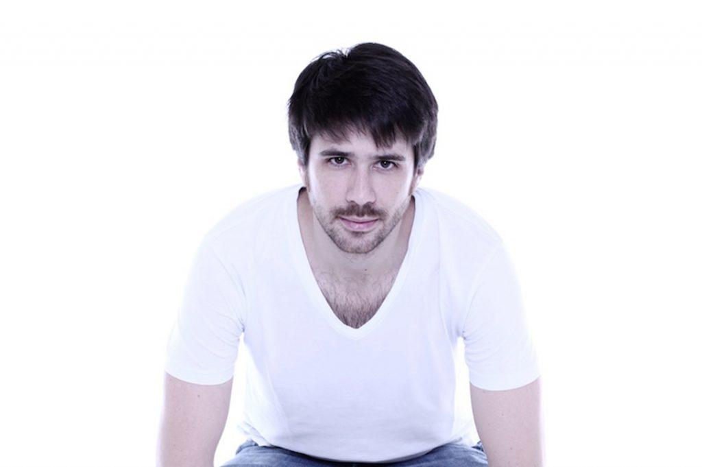 João Lee