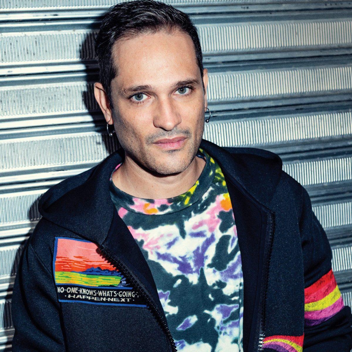 Renato Cohen