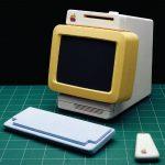 A história e as pessoas por trás do design dos icônicos gadgets da Apple, que completou 45 anos.