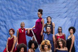 Funmilayo Afrobeat Orquestra