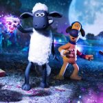 Fim de semana de Páscoa com as crianças? Que tal assistir a dois dos indicados ao Oscar 2021 na categoria deMelhor Animaçãoque estão disponíveis naNetflix?