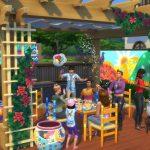Agora é oficial: a EA confirmou que The Sims 5 já está em desenvolvimento. Aqui, você confere tudo que sabemos até agora.