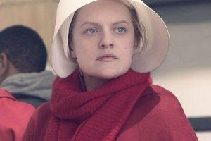 The Handmaid's Tale. As novidades e expectativas da quarta temporada da série, que acabou de estrear na Paramount +