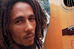 Dia do Reggae! 5 discos indispensáveis para você passar o dia na positividade, indicados por Pigo Brayner, da Raízes Rasta