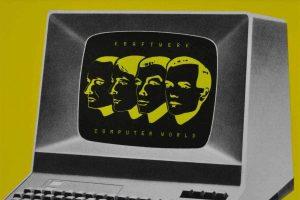 40 anos de Computer World: Artistas contam como o disco do Kraftwerk influenciou suas vidas