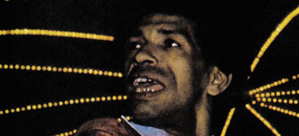 Cassiano no disco Cuban Soul