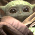Star Wars Day. Confira os cinco objetos mais bizarros inspirados na franquia,  à sua disposição pelo mundo