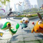 Festival mundial do jogo Pokemon GO tem data definida e comemora 5 anos do jogo que virou febre planetária