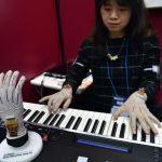 Tudo o que você dança passou pelo Japão. Como os instrumentos musicais japoneses mudaram o mundo da música a partir dos 80