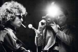 Bob Dylan, documentário no In-Edit Brasil