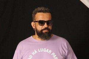 DJ Oliver Dom Jack