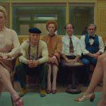 A Crônica Francesa, o novo filme de Wes Anderson que foi aplaudido por nove minutos em Cannes