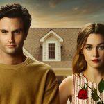 You 3ª temporada - Netflix